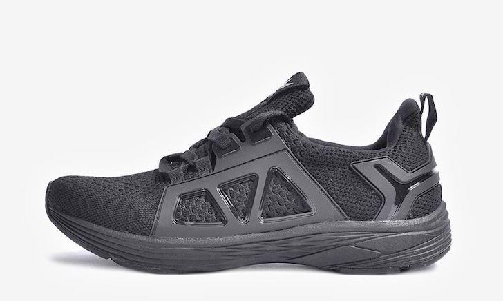 5 đôi sneaker giá rẻ ngày hè dành cho anh em sinh viên