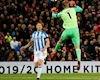 CLIP: Salah ghi bàn vào lưới Huddersfield dễ  như đi chợ