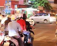 7 thần chú đi đường không bị CSGT phạt