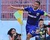 TOP 5 bàn thắng đẹp vòng 7 V.League 2019: Dấu ấn lão tướng