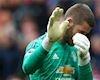 CLIP: Pha bóng chứng minh De Gea không còn là chỗ dựa cho Man United