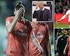 Zidane cạn lời với những nhà vô địch đến từ quá khứ