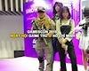 Gamescon 2019 điểm đến thú vị của game thủ Hồ Chí Minh