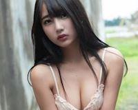 Mizusawa Yuno, nữ Idol mới nổi tài sắc vẹn toàn