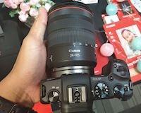 Dưới 6 triệu đồng nên chọn máy ảnh compact nào chất để chụp đẹp?
