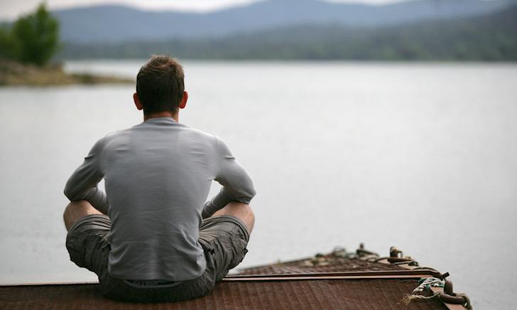 6 điều tôi học được sau khi chia tay bạn gái