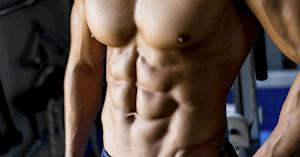 Chỉ cần lưu ý điều này anh em sẽ tăng cơ hiệu quả hơn khi tập luyện