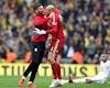 Vì đồng đội sắp đi tu, cựu thủ môn M.U từ chối đá chung kết FA Cup