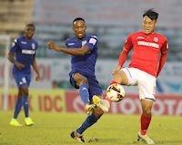 Cầu thủ gốc Việt: Cẩn thận, không phải ai cũng như Đặng Văn Lâm, Alexander Dang