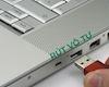 Thoải mái đi anh em, Microsoft xác nhận rút đột ngột USB ra khỏi máy tính là vô hại