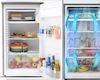3 mẫu tủ lạnh mini dưới 3 triệu đồng đáng mua dành cho anh em ở trọ