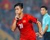 Điểm nóng ngày 9/4: Phan Văn Đức cần tăng 5kg để bớt 'thiệt thòi'