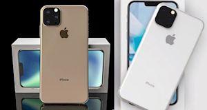 Tất tần tật về iPhone 2019 với những thay đổi đáng chú ý