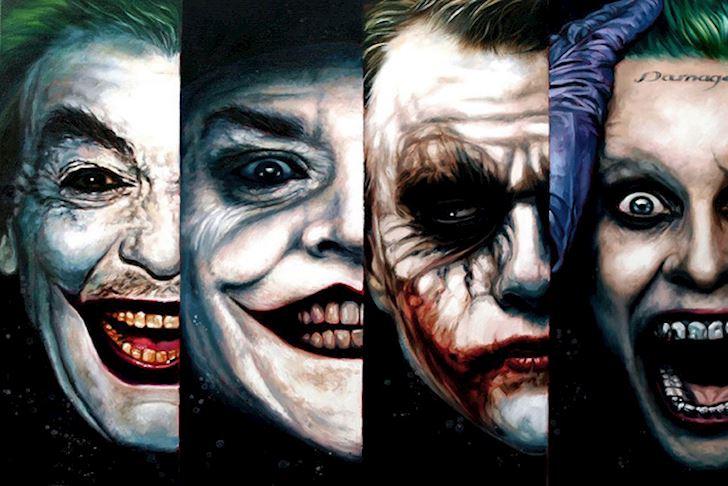 joker-dang-so-nhu-the-nao-3