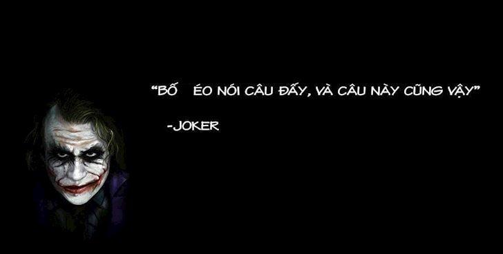 vi-sao-joker-la-ke-phan-dien-nguy-hiem-nhat-trong-dien-anh-2