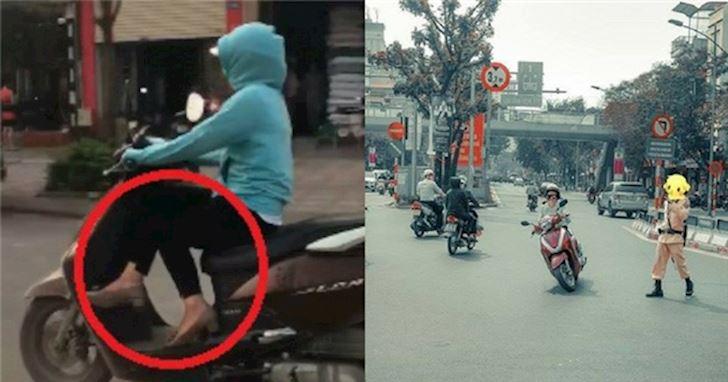 Ninja-Lead-va-nhung-pha-xu-ly-than-thanh-tren-duong