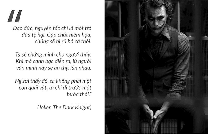 joker-dang-so-nhu-the-nao-4