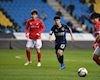CLIP: Công Phượng mờ nhạt, Incheon United thua đau 0-1 Pohang Steelers