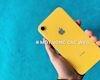#MVCW: Apple bán được 4,5 triệu iPhone XR, Samsung nghiêm túc với bản quyền face watch, Trung Quốc đứng đầu bằng sáng chế 5G