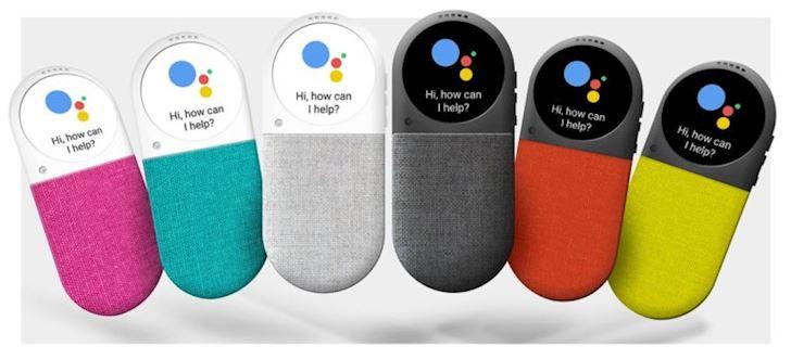 Concept NFA Phone Dien thoai tinh nang cao cap 4