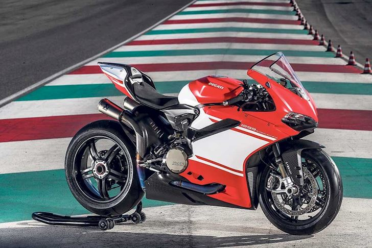 ducati-1299-superleggera-oxii