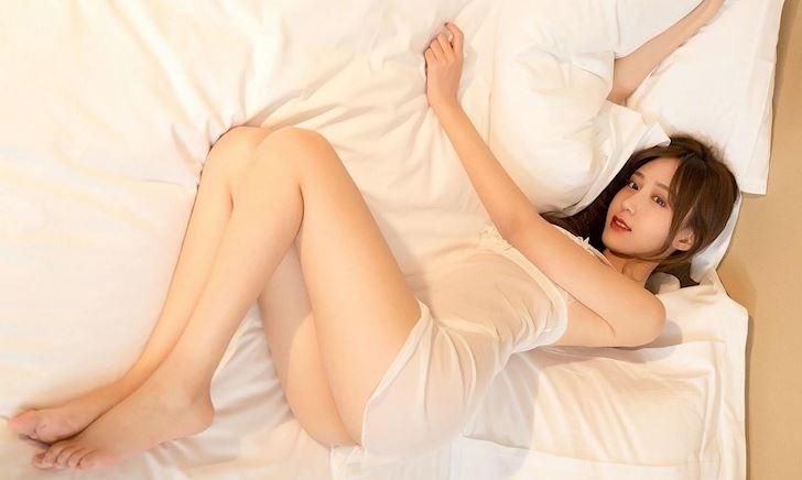Libao, khi vẻ đẹp của phụ nữ là cảm hứng bất tận cho đàn ông