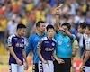 Highlights trận Thanh Hóa 4-1 Hà Nội FC: Thẻ đỏ Đình Trọng, bước ngoặc trận đấu