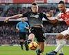 Nhận định Burnley vs Arsenal: Cơ hội cho kép phụ