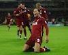 Nhận định Liverpool vs Wolves: Không gì là không thể!