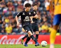 Highlights trận Buriram United 2-0 Nakhon Ratchasima: Siêu phẩm Xuân Trường