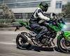 Kawasaki Z400 2019 giá 149 triệu có mạnh hơn các mô tô cùng phân khúc?