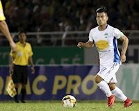 King's Cup 2019: Vũ Văn Thanh ghi bàn khiến người Thái e dè