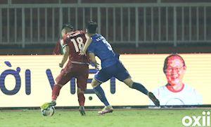 Trung vệ U23 Việt Nam báo tin buồn cho thầy Park