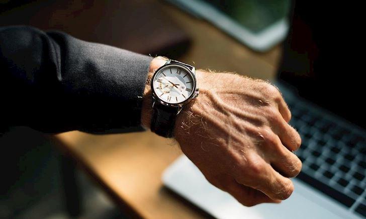 5 cách 'hack' thời gian tuyệt đối hiệu quả cho anh em