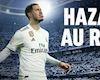 Chuyển nhượng ngày 14/05: Vụ Hazard đã xong; Griezmann muốn đến Barca