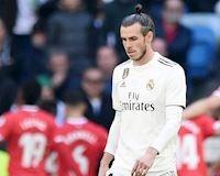 Chỉ 10 triệu bảng, Gareth Bale sẽ tái xuất Ngoại hạng Anh