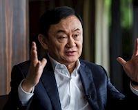 Cựu Thủ tướng Thái Lan vung tiền tấn mua lại CLB Ngoại hạng Anh