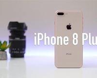 Có nên mua iPhone 8 Plus thời điểm này?
