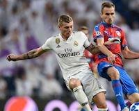 PSG đại phẫu, chi hơn 200 triệu cướp 3 sao Real Madrid