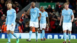 SỐC: UEFA ra tay, Man City có thể không dự Champions League mùa tới