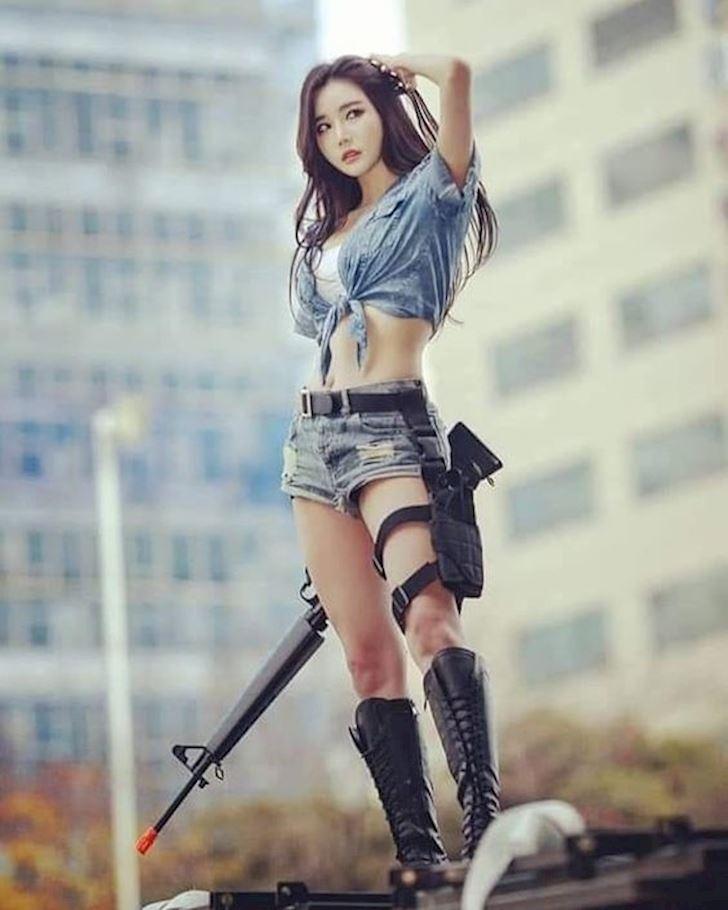 Phai chang da den luc VNG nen tra PUBG Mobile Viet Nam ve voi ban quoc te