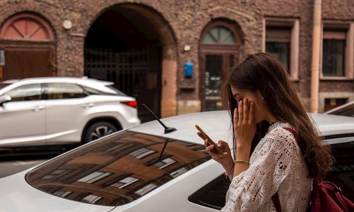 7 nguyên tắc gíup anh em nhắn tin với gái tốt hơn