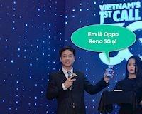 Những điều cần biết về mạng 5G tại Việt Nam: Ai đang thử nghiệm? Tốc độ ra sao? Khi nào có thể dùng?