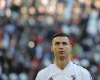 Ronaldo muốn được Pochettino chỉ bảo ở mùa giải tới