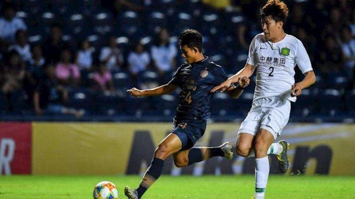 king-cup-2019-tuyen-thai-lan-cong-bo-danh-sach-so-bo-hinh 2