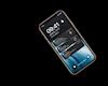 Ý tưởng iOS 13 với nhiều tính năng đắt giá và nhiều thay đổi khiến ai cũng phát thèm