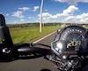Max speed Z650 - Naked Bike 650cc giá rẻ của Kawasaki