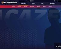 Hai hảo thủ Arsenal bất ngờ có tên trong danh sách đội hình Barca