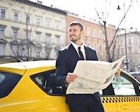 4 thói quen chứng tỏ một người đàn ông có cơ hội trở thành triệu phú