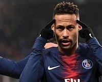 Lộ 5 điều kiện giúp Real kích nổ siêu bom tấn Neymar